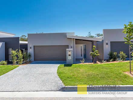 9 Boronia Street, Coomera 4209, QLD House Photo