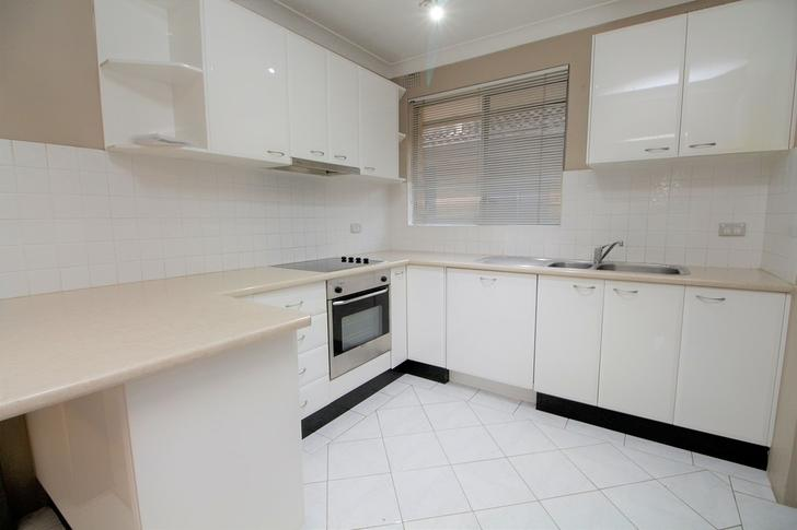 3/57 O'connell Street, North Parramatta 2151, NSW Unit Photo