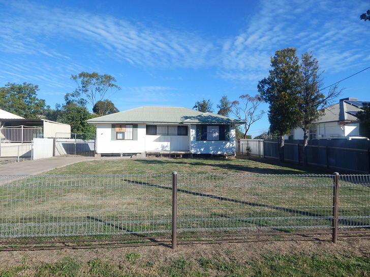 108 Adelaide Street, Moree 2400, NSW House Photo