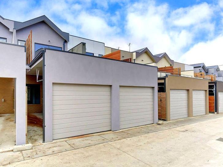 17 Huntington Drive, Craigieburn 3064, VIC House Photo