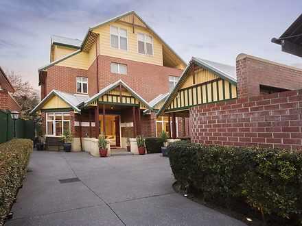 179A Eighth Avenue, Inglewood 6052, WA House Photo