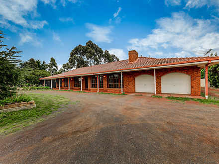 47 Abbotswood Drive, Hoppers Crossing 3029, VIC House Photo