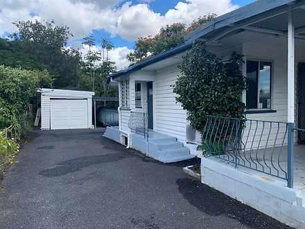 312 Hamilton Road, Chermside 4032, QLD House Photo