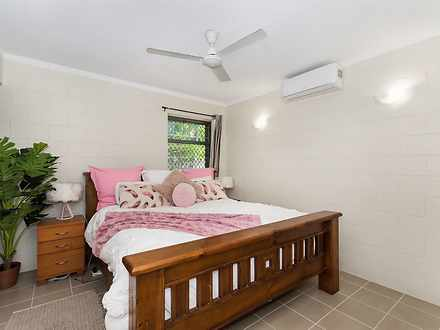 28/16 Old Common Road, Belgian Gardens 4810, QLD Apartment Photo