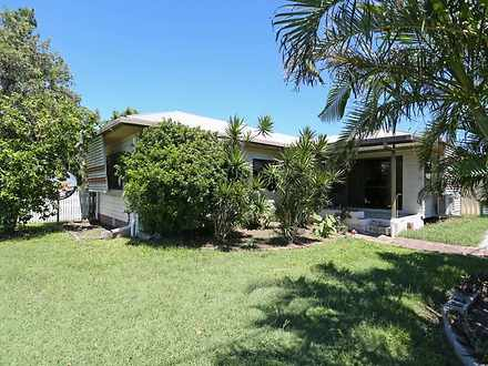 11 Canberra Street, North Mackay 4740, QLD House Photo
