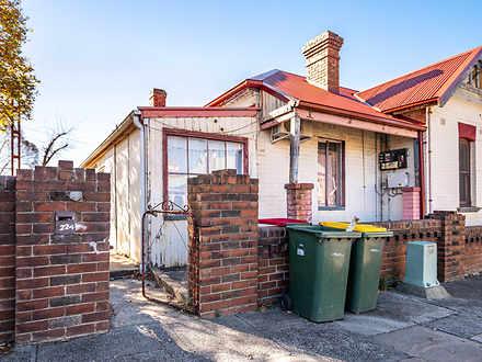 224 Main Street, Lithgow 2790, NSW House Photo
