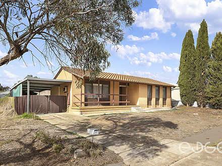 1 Eringa Court, Craigmore 5114, SA House Photo
