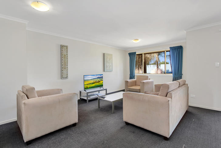 UNIT 26/216 Matthew Flinders Drive, Port Macquarie 2444, NSW Unit Photo