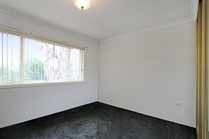 4/58 Wicks Road, North Ryde 2113, NSW Unit Photo