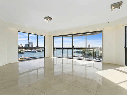 1702/37 Glen Street, Milsons Point 2061, NSW Apartment Photo