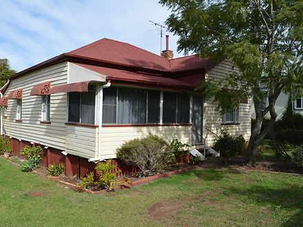 276 James Street, Toowoomba City 4350, QLD House Photo