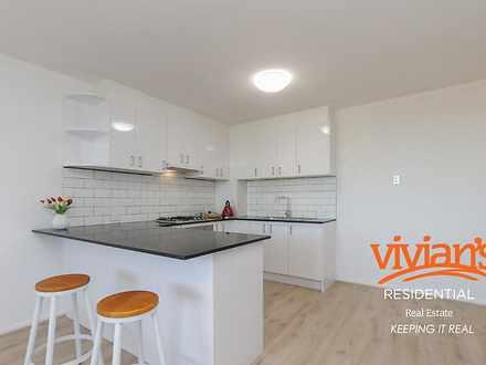 46/31 Wellington Street, Mosman Park 6012, WA Apartment Photo
