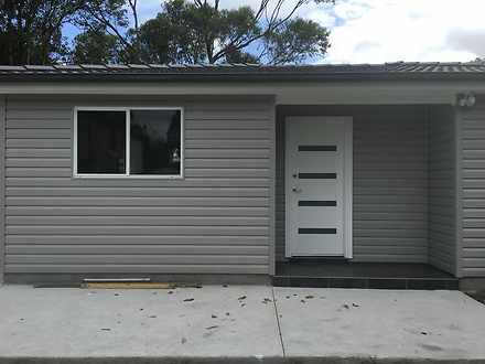 109A Mcintosh Road, Narraweena 2099, NSW House Photo
