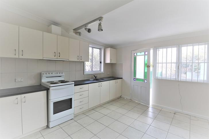 2/ 37 Holden Street, Ashfield 2131, NSW Duplex_semi Photo