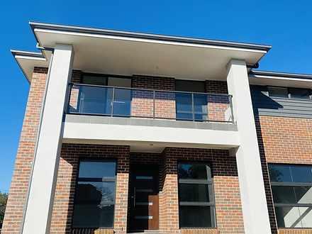 37 Day Avenue, Kensington 2033, NSW House Photo