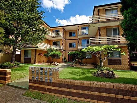 9/23 Dryden Street, Campsie 2194, NSW Apartment Photo