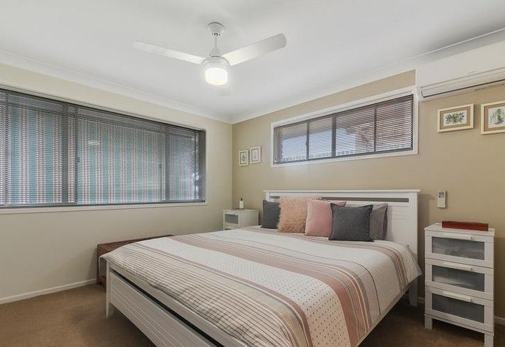 2 Appledore Street, Bracken Ridge 4017, QLD House Photo