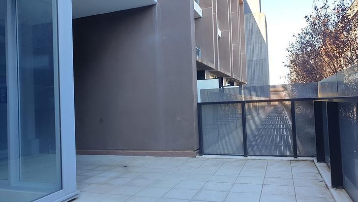 UNIT 204/30 Burnley Street, Richmond 3121, VIC Apartment Photo