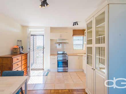 603/23 Adelaide Street, Fremantle 6160, WA Apartment Photo