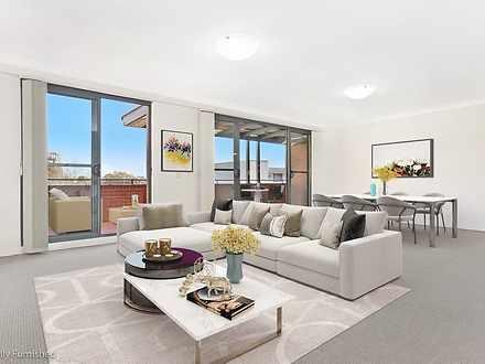42/10-38 Renwick Street, Redfern 2016, NSW Apartment Photo
