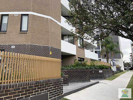 13/2-4 Patricia Street, Mays Hill 2145, NSW Apartment Photo