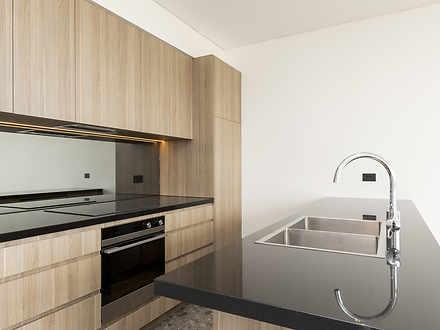 93 Parraween Street, Cremorne 2090, NSW Apartment Photo