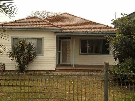 97 Chisholm Road, Auburn 2144, NSW House Photo