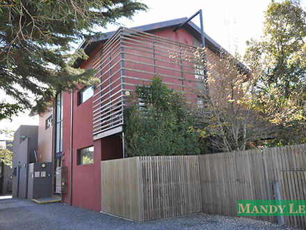 3/234 Warrigal Road, Camberwell 3124, VIC Apartment Photo