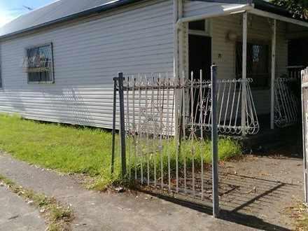 75 Mona Street, Auburn 2144, NSW House Photo
