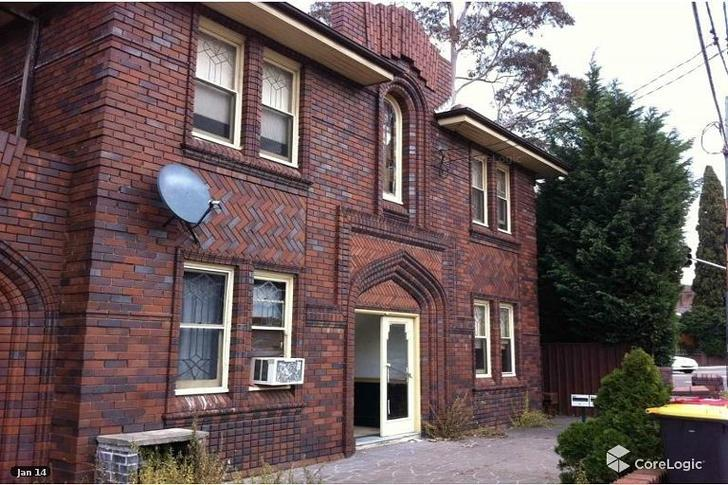 7/58 Frederick Street, Rockdale 2216, NSW Unit Photo