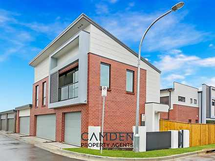 1 Croft Lane, Austral 2179, NSW House Photo
