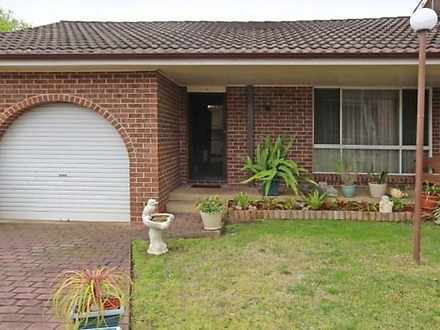 4/14 Reeve Place, Camden South 2570, NSW Villa Photo
