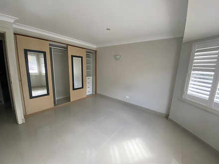 Lancaster Avenue, Beecroft 2119, NSW House Photo