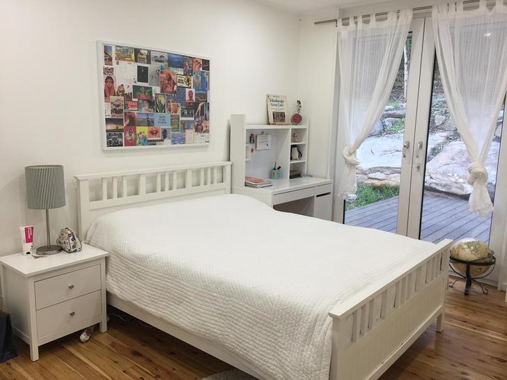 4 Forwood Avenue, Turramurra 2074, NSW House Photo