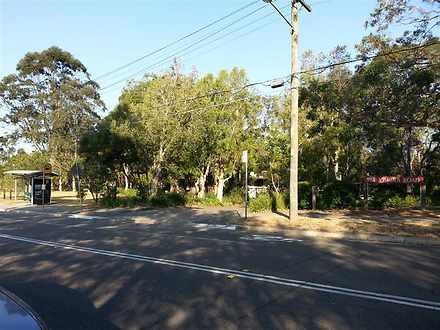 192-200 Vimiera Road, Marsfield 2122, NSW Unit Photo
