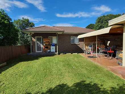 69A Mort Street, Blacktown 2148, NSW Other Photo