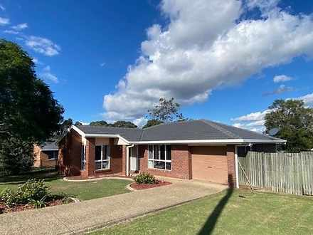 4 Roblyn Street, Rosewood 4340, QLD House Photo