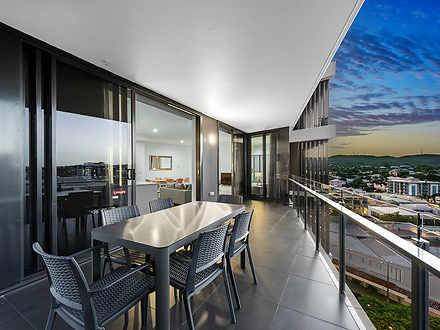 801/38 High Street, Toowong 4066, QLD Apartment Photo