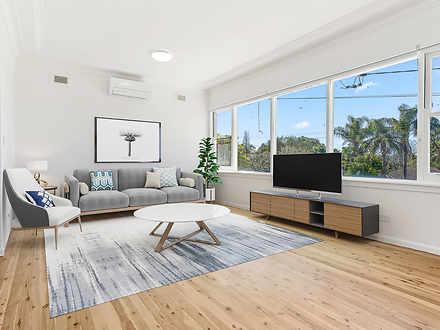 28 Laybutt Street, Lalor Park 2147, NSW House Photo