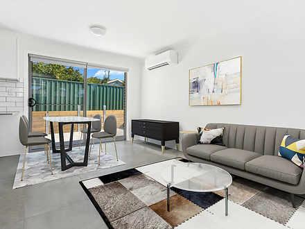 28A Laybutt Street, Lalor Park 2147, NSW House Photo