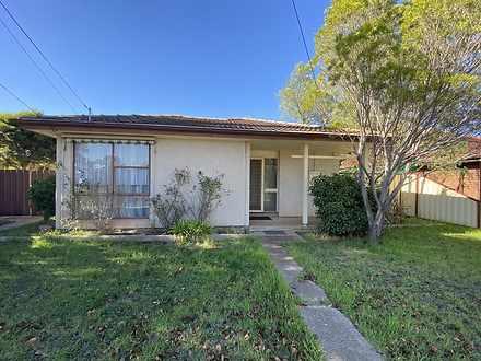 62 Oakwood Road, Albanvale 3021, VIC House Photo