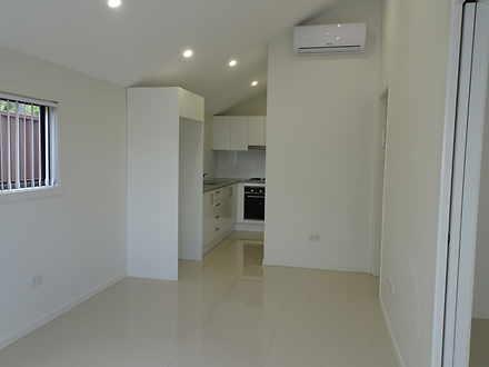 13A Frank Street, Guildford 2161, NSW Duplex_semi Photo