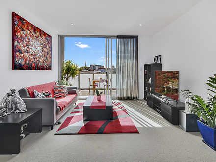 D405/359 Illawarra Road, Marrickville 2204, NSW Apartment Photo