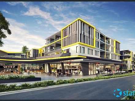 216/10 Hezlett Road, Kellyville 2155, NSW Apartment Photo