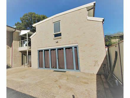 5/15 Hubbard Street, Islington 2296, NSW Apartment Photo