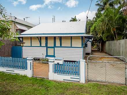 50 Davidson Street, South Townsville 4810, QLD House Photo