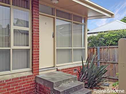 4/28A Roope Street, New Town 7008, TAS Unit Photo