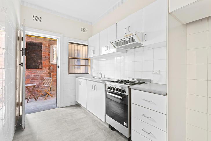 2/8 Mount Street, Coogee 2034, NSW Apartment Photo