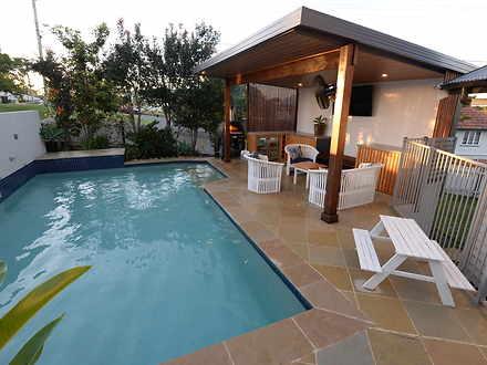 60 Quirinal Street, Seven Hills 4170, QLD House Photo