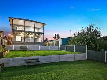 124 Oateson Skyline Drive, Seven Hills 4170, QLD House Photo